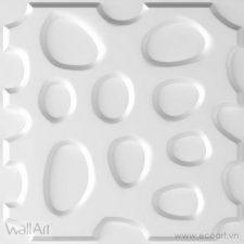 WA13-Pebbles Design