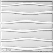 WA14-Flows Design