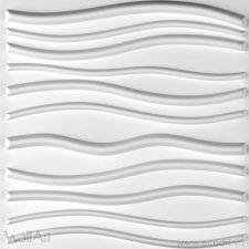 WA15-Sands Design