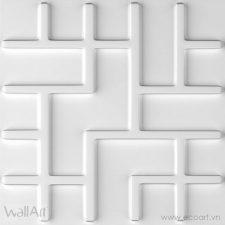 WA16-Tetris Design