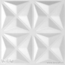 WA17-Cullinas Design