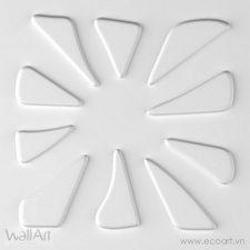 WA18-Caryotas Design