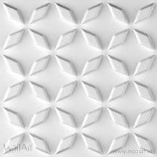 WA19-Saiphs Design