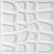 WA20-Dundees Design