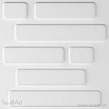 WA02-Bricks Design