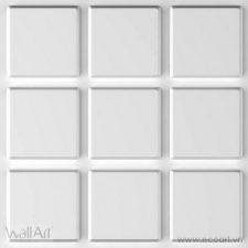 WA07-Cubes Design