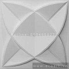 E301-COSMOS Design