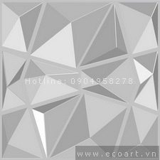 E509 – DIAMOND