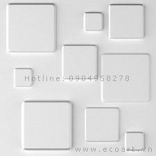 P525 Design