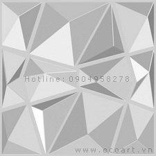 P531 Design