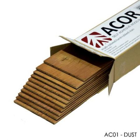AC01-DUST