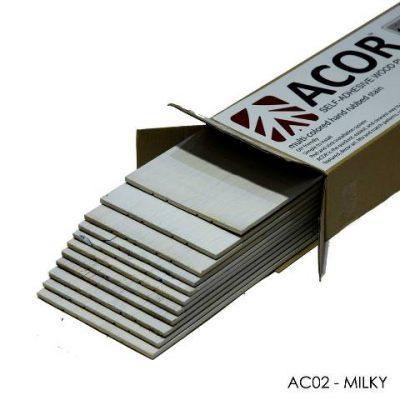 AC02-MILKY