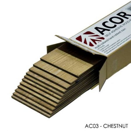 AC03-CHESTNUT