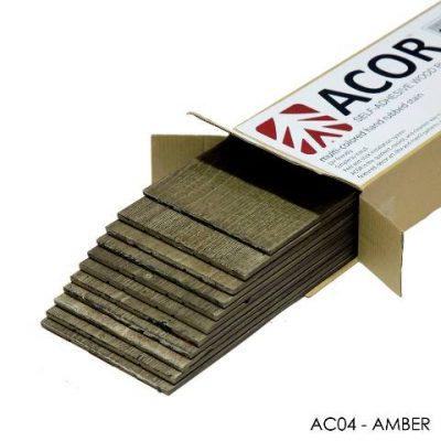 AC04-AMBER