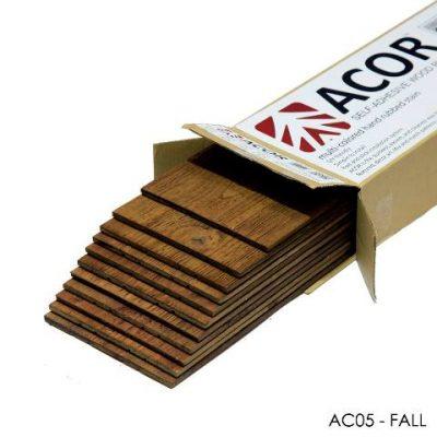 AC05-FALL