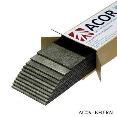 AC06-NEUTRAL