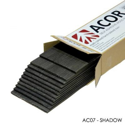 AC07-SHADOW