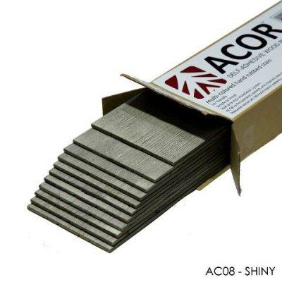 AC08-SHINY