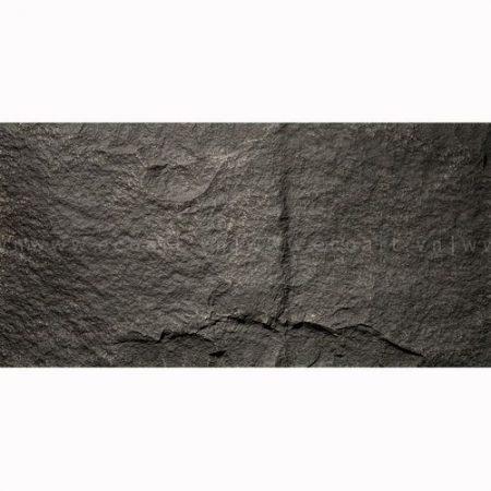 đá siêu nhẹ - vật liệu siêu nhẹ