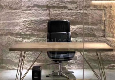Các loại tấm ốp tường cho văn phòng đang được sử dụng phổ biến nhất hiện nay